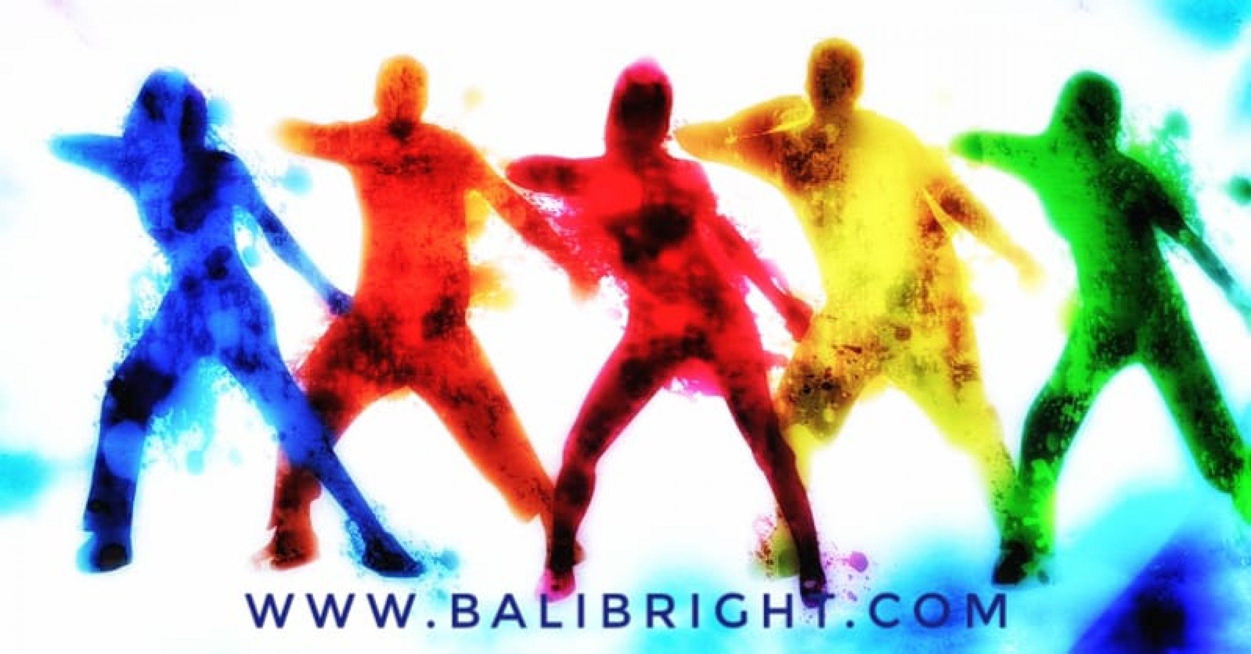 Bali Bright.Com